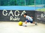 junior-camp-small-3